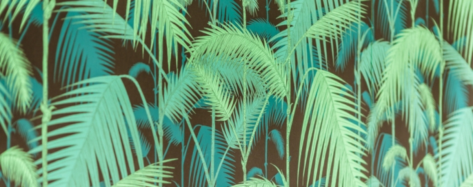 motif_tropical_pop
