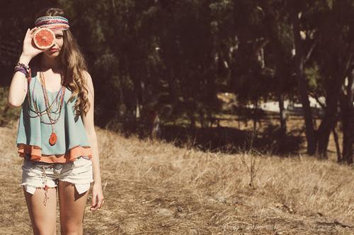 hippie_style
