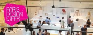 paris-design-week-2015