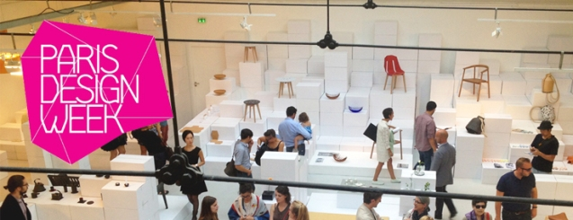 paris-design-week-2015