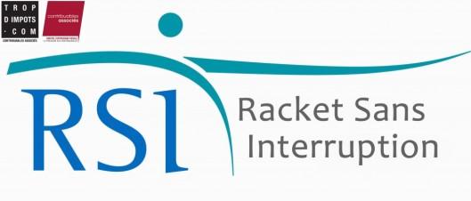 RSI_Racket_Sans_Interruption_Trop-d-impots_-Contribuables-Associes_-Régime-social-des-indépendants-1024x439