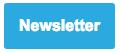 bouton_newsletter