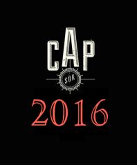 cap2016