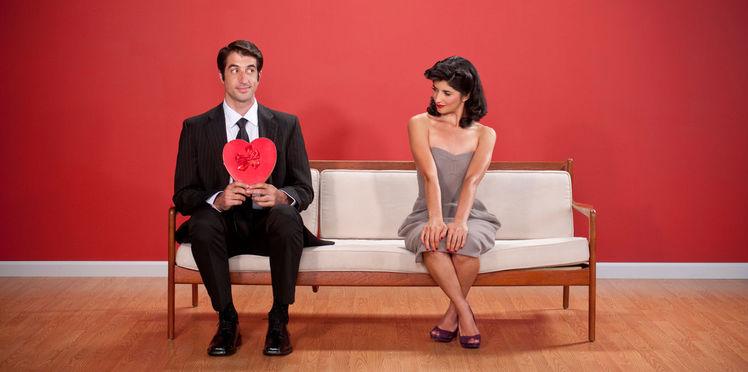 idees-cadeaux-craquantes-pour-une-saint-valentin-romantique