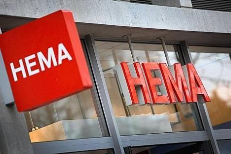 hema_belga