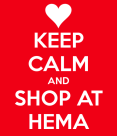 keep-calm-and-shop-at-hema