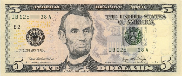 dollar-1156527_1280