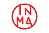 logo_INMA