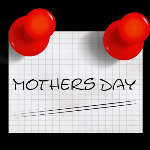 mothers-day-1356579_1280