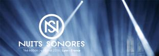 Nuits-sonores