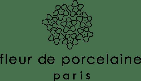 fleur-de-porcelaine-logo