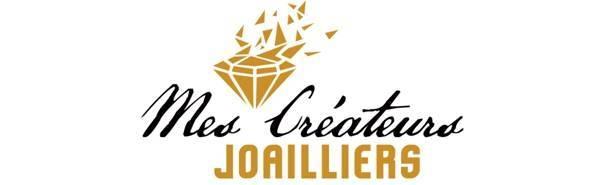 mes-createurs-joailliers