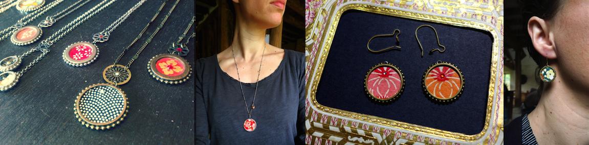 bijoux-irisetsescreations