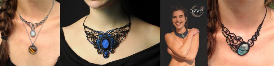 bijoux-solyluna-macrame