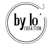 bylo-creation-logo