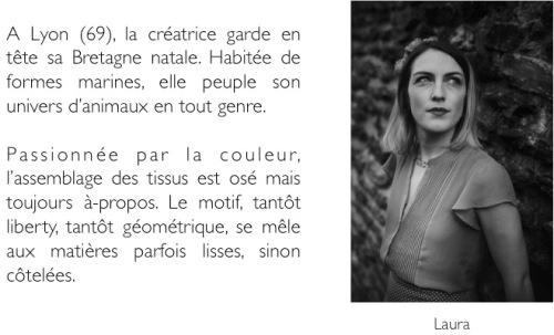 bylocreation-marque-createur