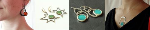 creations-papaye-bijoux