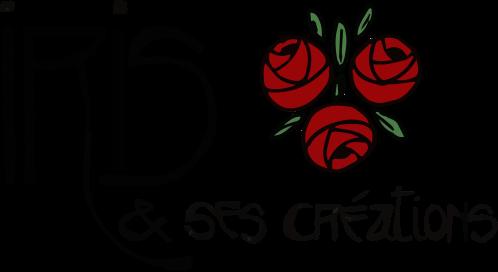 irisetsescreations-logo
