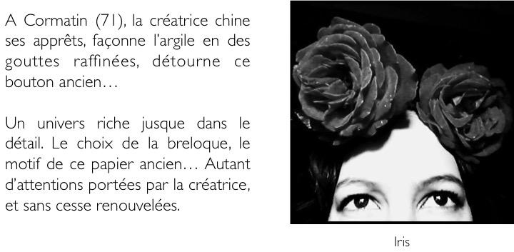 irisetsescreations-marque-createur