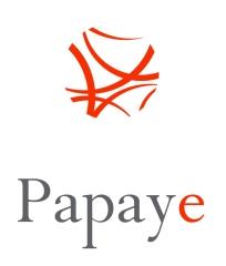 logo-papaye