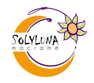 logo-solyluna-couleur