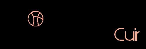 logo_floreazancuir