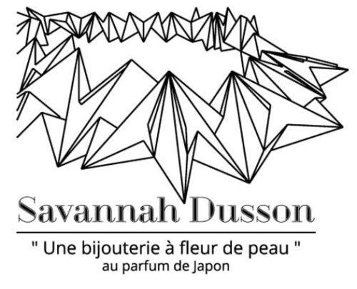 logo_savannahdusson