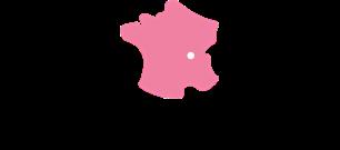 lyon-bylocreation