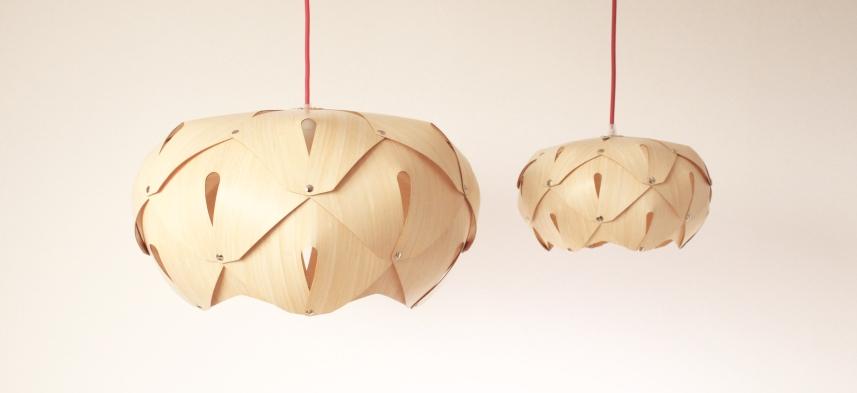 lampes-bois-otra-design
