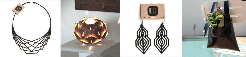 objets-otra-design