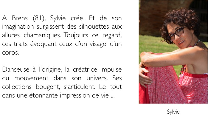 bijoux_sissibi_marque_createur