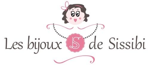 logo_bijoux_de_sissibi