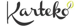 logo_karteko